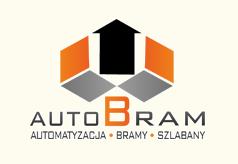 AutoBram